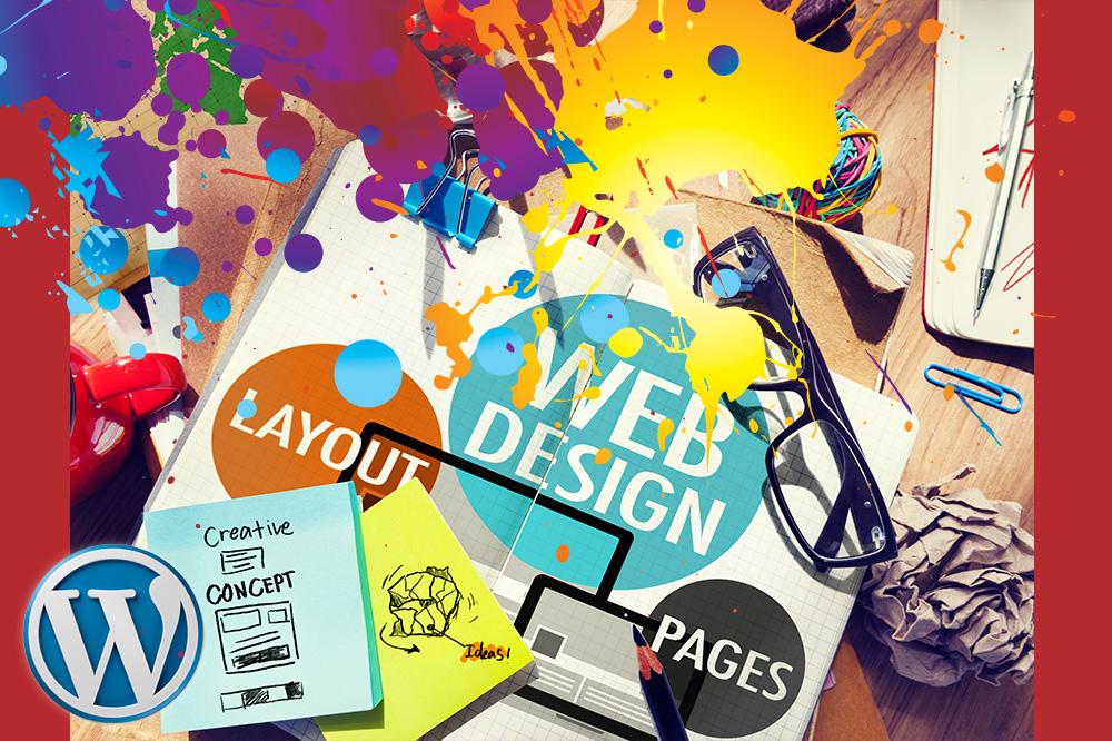 webistes, WordPress, responsive, themes, plugins, templates, web design