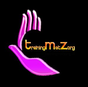 logo_lhc square pink