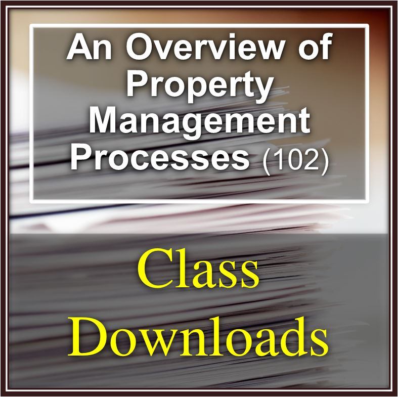 An-Overview-of-Property-Management-Processes-102