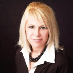 Theresa MullCompass Management Group Kennesaw GA