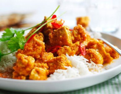 chicken-tikka-m