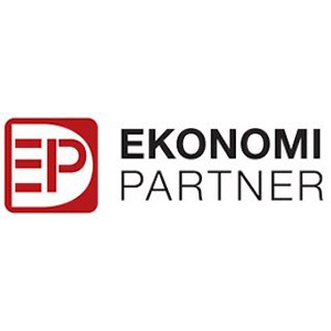 ekonomipartner