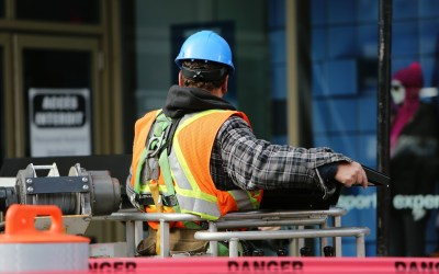 Event – Building Tomorrow's Workforce