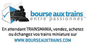 trainmania-bourseauxtrains