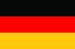 drapeau-allemand