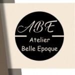 Atelier Belle Epoque