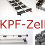 K.P.F. Zeller
