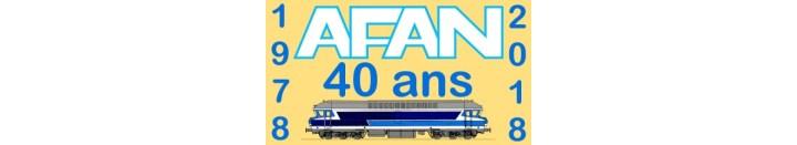 A.F.A.N.