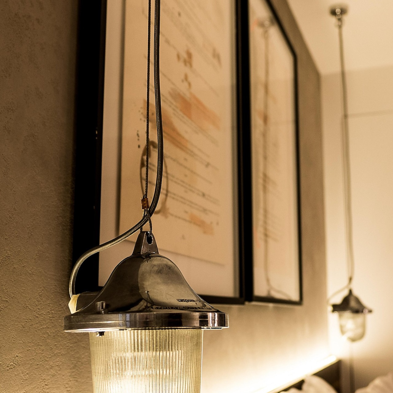 trainspotters-lighting-projects-hotel-indigo-london-02