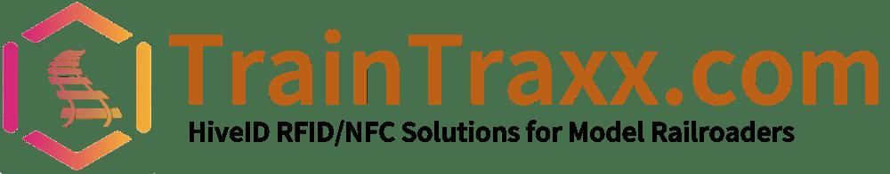 TrainTraxx