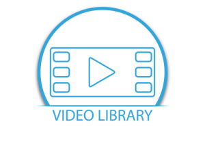 videolibrary