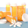 medicament hemoroides - Comment Soulager les Hémorroïdes.