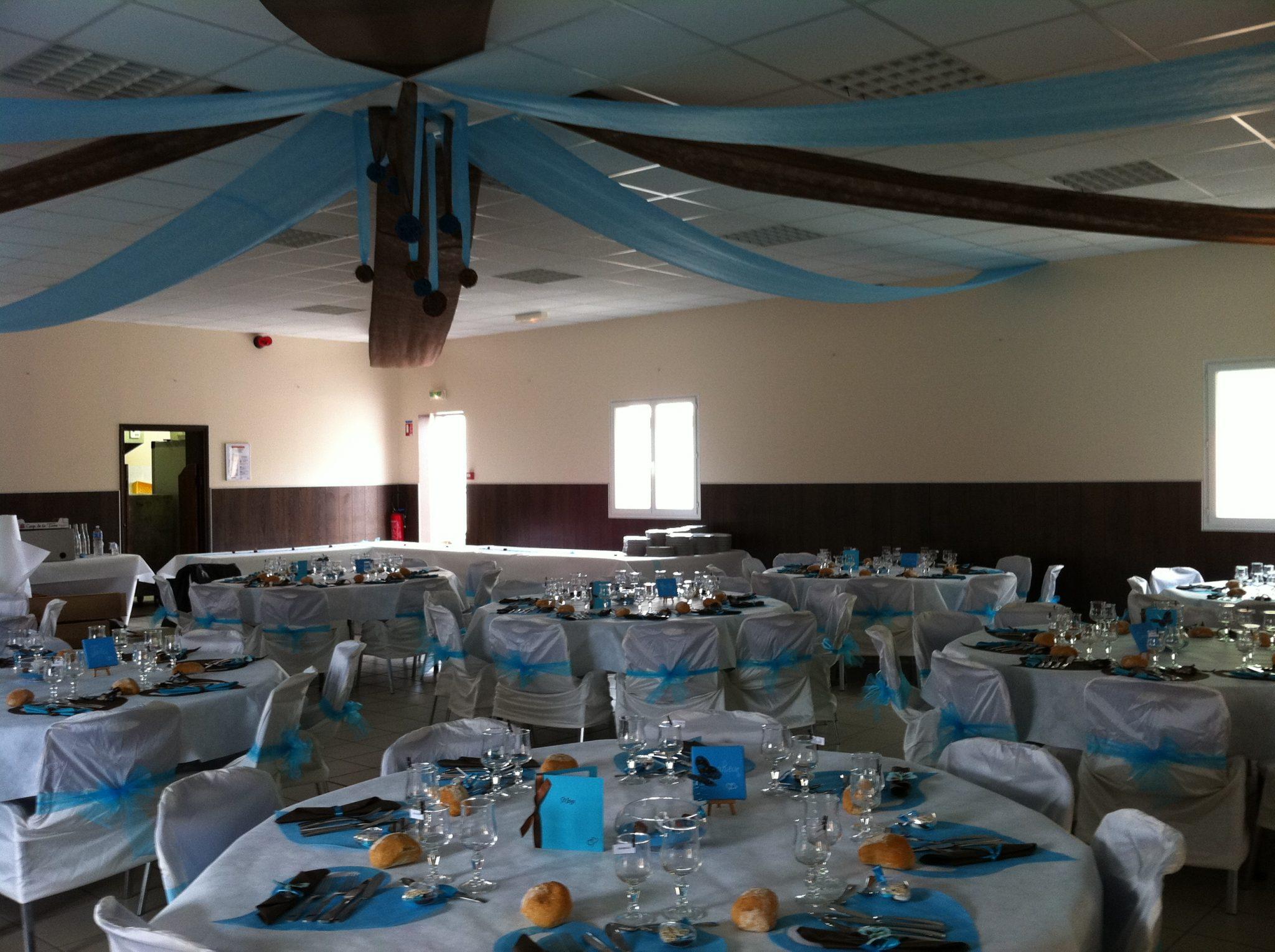 salle de mariage dcorations - Traiteur Mariage Lyon Pas Cher
