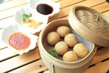 Deguster la cuisine chinoise
