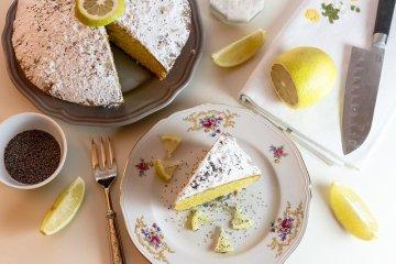 gâteau sans gluten