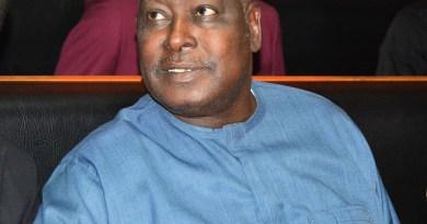 High Court grants former SGF Babachir Lawal N50m bail