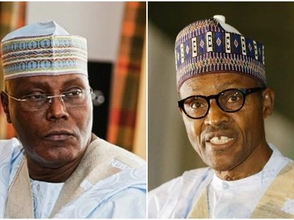 Presidential Election: Why we dumped Buhari for Atiku – Northern stakeholders