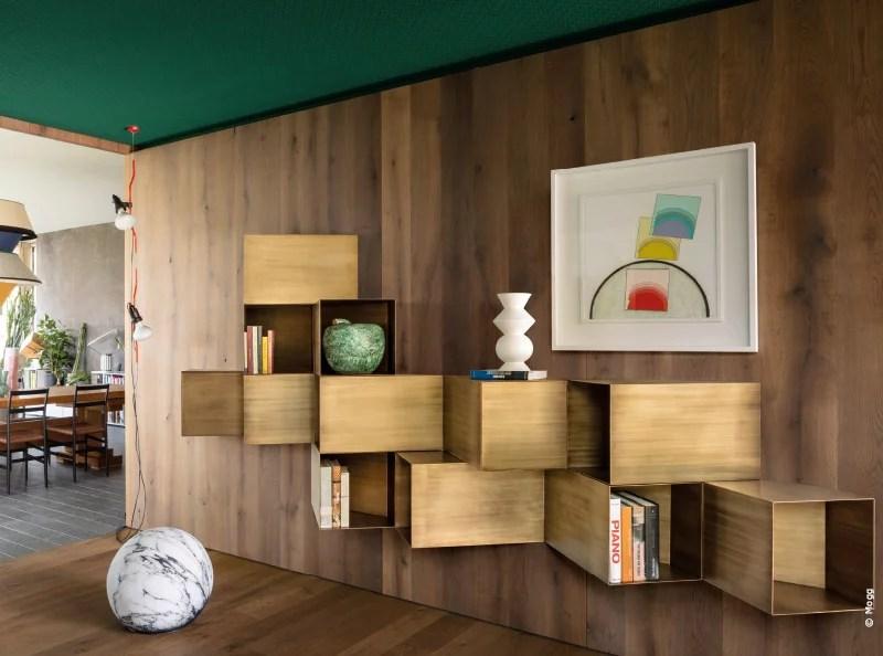 meuble de rangement design