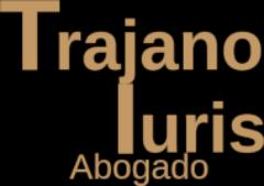 Trajano Iuris. Abogado