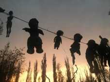 isla-de-las-muñecas (1)