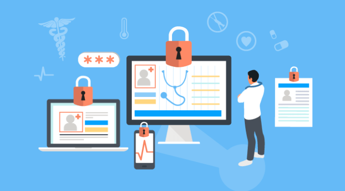 privacy issues trends in healthcare