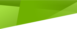 70-banner-verde2