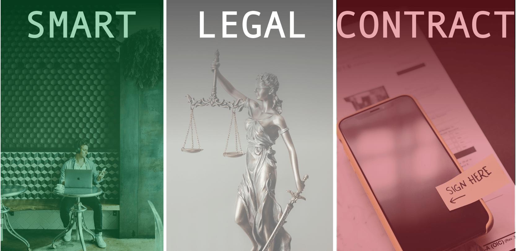 Adozione degli smart legal contract: a che punto siamo in Italia?
