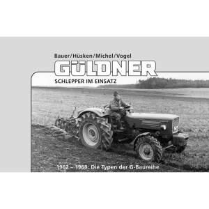 Gueldner-Schlepper-im-Einsatz