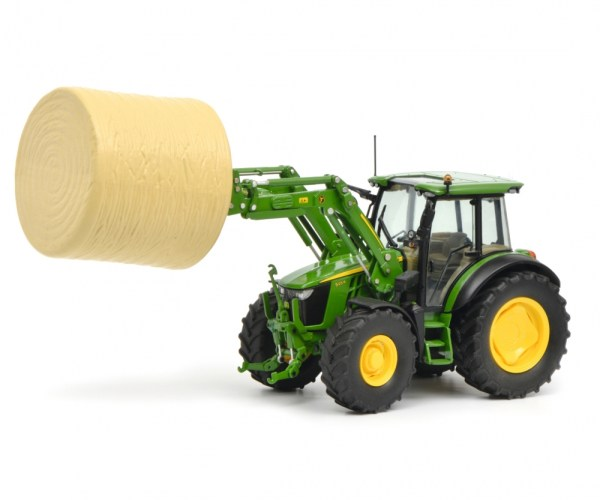 john-deere-5125r-with-front-loader-and-bale-of-straw-1-32-450772800_00