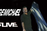 george-michael-25-live-in-athens-2007