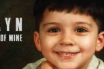 zayn mind of mine