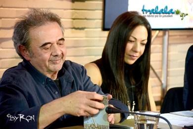 notis-sfakianakis-parousiasi-2016-05