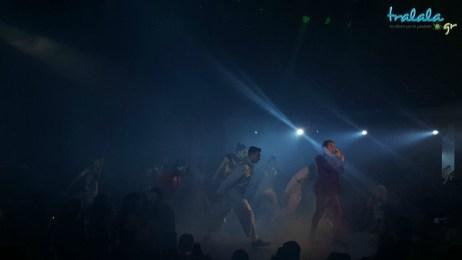 premiera-11