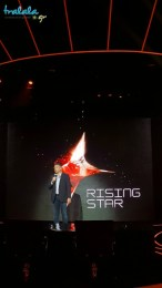 rising-star-001