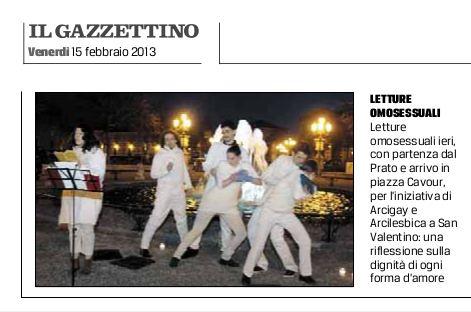 Gazzettino PD 15_02_2013 33