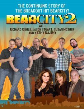 BearCity2