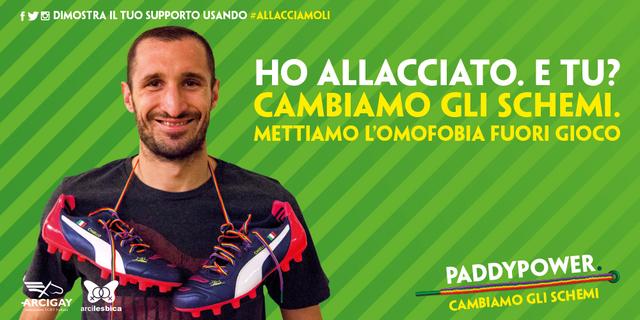 Giorgio_Chiellini_Allacciamoli