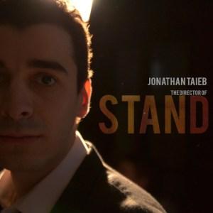 stand taieb