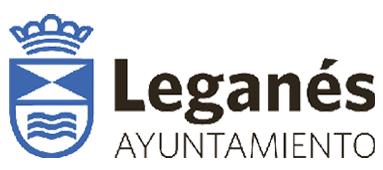 Ayuntamiento_Leganes