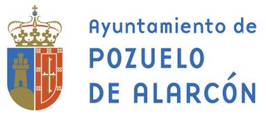 Ayuntamiento_Pozuelo-de-alarcon