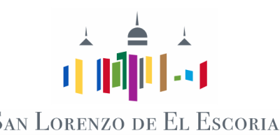Ayuntamiento_San-lorenzo-del-escorial