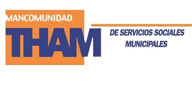 Ayuntamiento_mancomunidad-tham