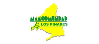 Ayuntamiento_mancomunidad_los_pinares