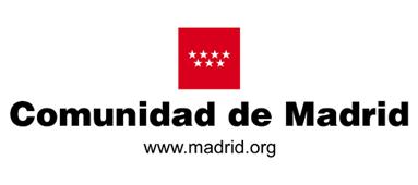 Comunidad_Madrid