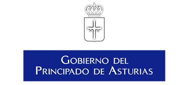 Principado_de_Asturias