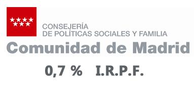 CM-Consejeria_Politicas_Social