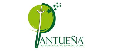 Ayuntamiento_Mancomunidad_Pantueña