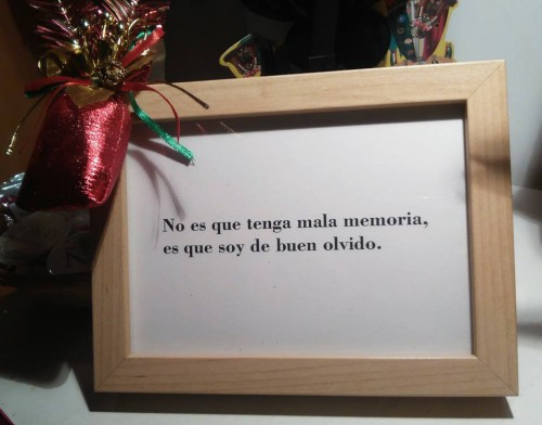 memoria_olvido