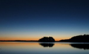 0544_Lake_at_night1-013