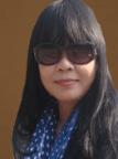 Anh Thu Nueyn Hoang